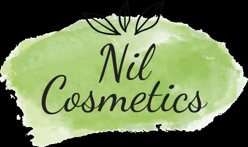 nil-cosmetics.de